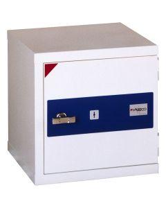 Värdeskåp EURO Basic 0-40, 52 liter