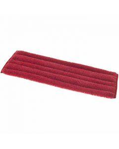 Fuktmopp TASKI Ultra Damp 40 Röd