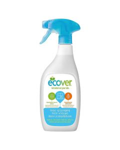 Fönsterputs ECOVER spray 500ml