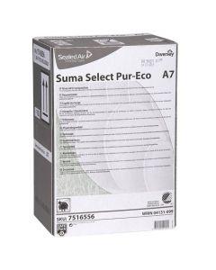 Suma Select Pur-Eco A7 10l Sp W1779
