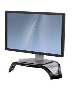 Bildskärmsställ FELLOWES Smart Suites