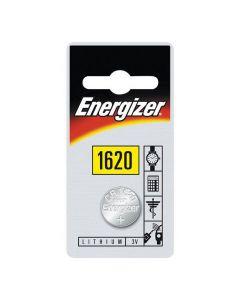 Batteri ENERGIZER Lithium CR1620