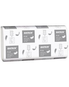 Handduk KATRIN Plus OneStop L2 2310/FP