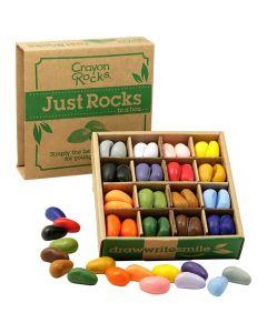 Krita Crayon Rocks 64/FP
