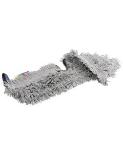 Mopp Swep Duo Microtech 50cm