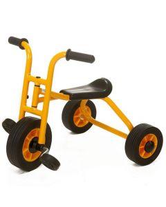 Trehjuling RABO no.1
