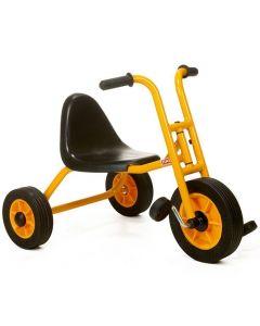 Trehjuling RABO Tricart 2000