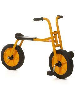 Tvåhjuling RABO Maxi