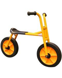 Springcykel RABO Maxi