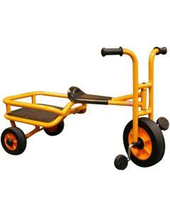 Trehjuling RABO Pick Up