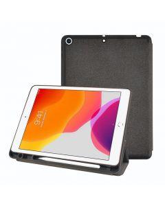 Fodral NEDIS Apple iPad 10.2' 2019