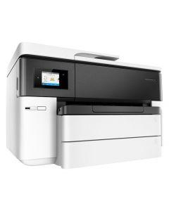 Multibläck HP Pro 7740 e-AiO A3