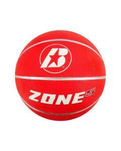 Basketboll Zone Strl 5