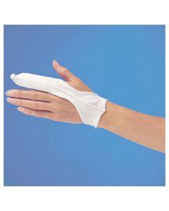 Fingerförband CAREFIX Large 20/FP
