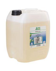 Tvättmedel ACTIV liquid flytande 15 liter