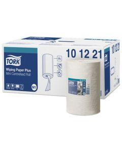 Torkrulle TORK Plus Adv M1 2-lag 74,9m