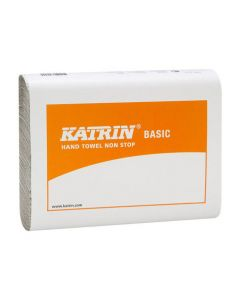 Handduk KATRIN Basic Non-Stop 4500/FP
