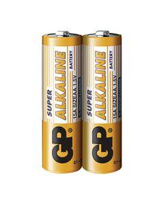 Batteri GP LR6 2/FP