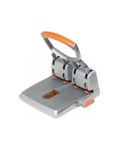 Hålslag RAPID HDC150/4 EU-hålning