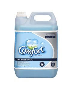 Sköljmedel COMFORT 5 liter