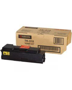 Toner KYOCERA TK-310 svart