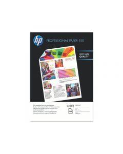 Laserpapper HP CG965A A4 150g 150/FP