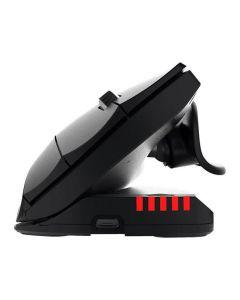 Mus CONTOUR Unimouse Wireless