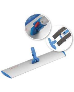 Stativ DUOTEX Hygiene Mopholder 40cm
