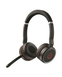 Headset JABRA Evolve 75