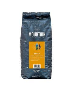 Kaffe BKI Mountain Brasil 1000g