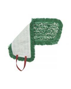 Mopp GIPECO grön 30cm