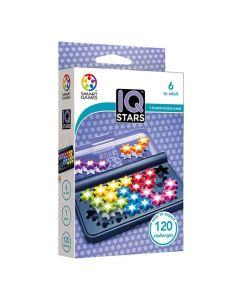 Spel IQ Stars
