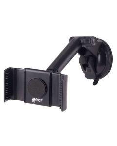 Mobilhållare GEAR Universal Lång Arm