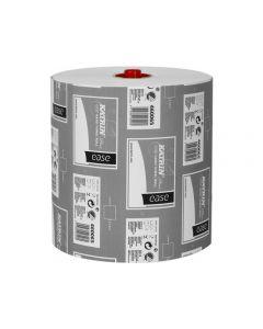 Handtork KATRIN Plus Ease Towel  6/FP