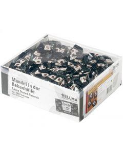 Kakaomandel 400/FP