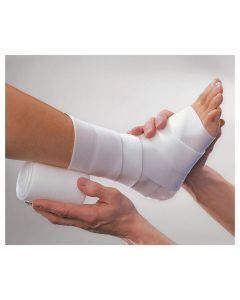 Binda ROSIDAL Soft 0,4x10cm 2,5m