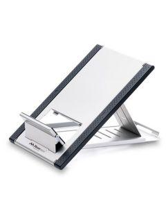 Laptopstativ MOUSETRAPPER TB402