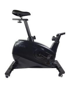 Kontorscykel JOBOUT Office Bike 2.0