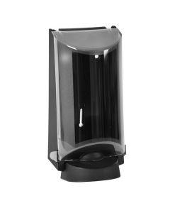Dispenser STERISOL 2,5l Svart