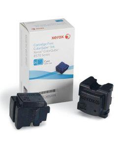 Bläckpatron XEROX 108R00931 cyan 2/FP