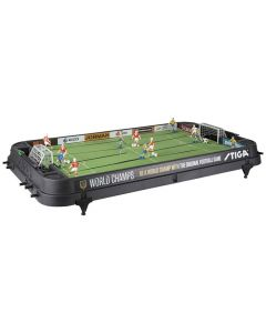 Fotbollsspel STIGA