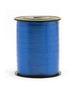 Presentband 10mmx250m blå