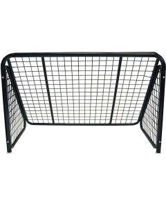 Målbur ståltråd 70x110cm