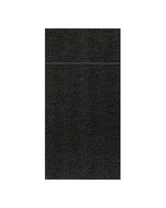 Duniletto Dunilin 40x48cm svart 45/FP
