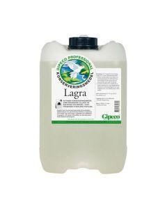 LAGRA konserveringsmedel textil 10 liter
