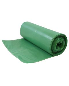 Hundpåse Grön 50/RL