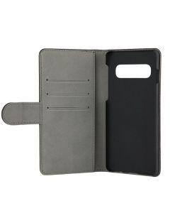 Plånboksfodral GEAR S10