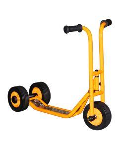 Sparkcykel RABO mini