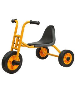 Trehjuling RABO Rider 4-9år
