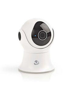 Smart IP-Kamera NEDIS Panorera HD 1080p